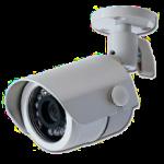 cameras-cftv-sem-fundo-300x209